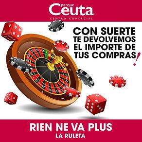 PARQUE CEUTA LA RULETA.jpg