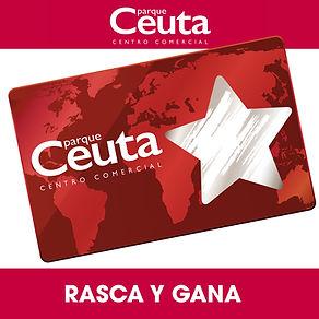 PARQUE CEUTA RASCA Y GANA.jpg