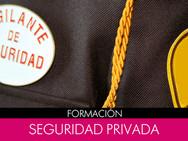 ECOS SEGURIDAD PRIVADA.jpg