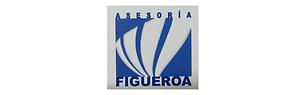 FIGUEROA.png