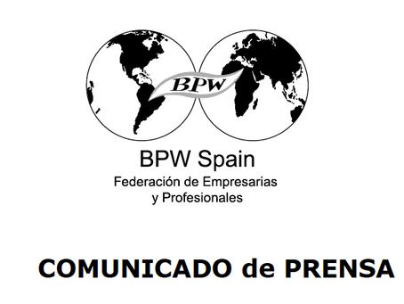 Subida de la cuota de autónomos. BPW Spain