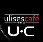 ULISES CAFE.png