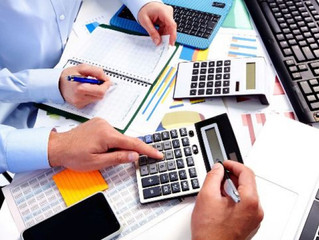 Para qué demonios sirve la contabilidad