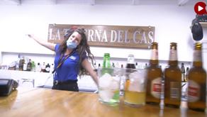 """Inauguramos el verano en """"La Taberna del CAS"""""""