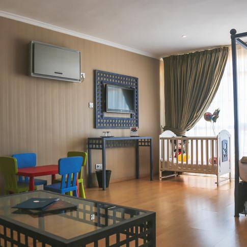 Hotel Ulises Habitaciones (1).jpg