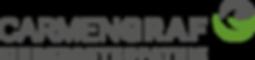 CGKO_logo.png