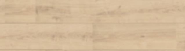 Holz-Hintergrund-ohne-weiß.png