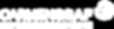 CGKO-Logo-weiß-komplett.png