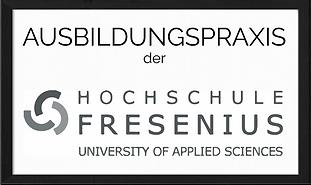 Schild-Fresenius.png