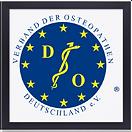 VOD-Logo-Rahmen.png
