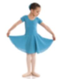 Ballet classes Glen Waverley, Dance classes Glen Waverley, Ballet Classes Melbourne, RAD Ballet Glen Waverley, Fun Ballet school, friendly ballet school, best ballet school melbourne