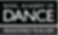 Best ballet school melbourne, Glen Waverley ballet, fun ballet school, Mount Waverley ballet school, Blackburn, Burwood, Chadstone, Melbourne ballet school, Glen Waverley Dance School, R.A.D. Teacher, Glen Waverley, ballet classes