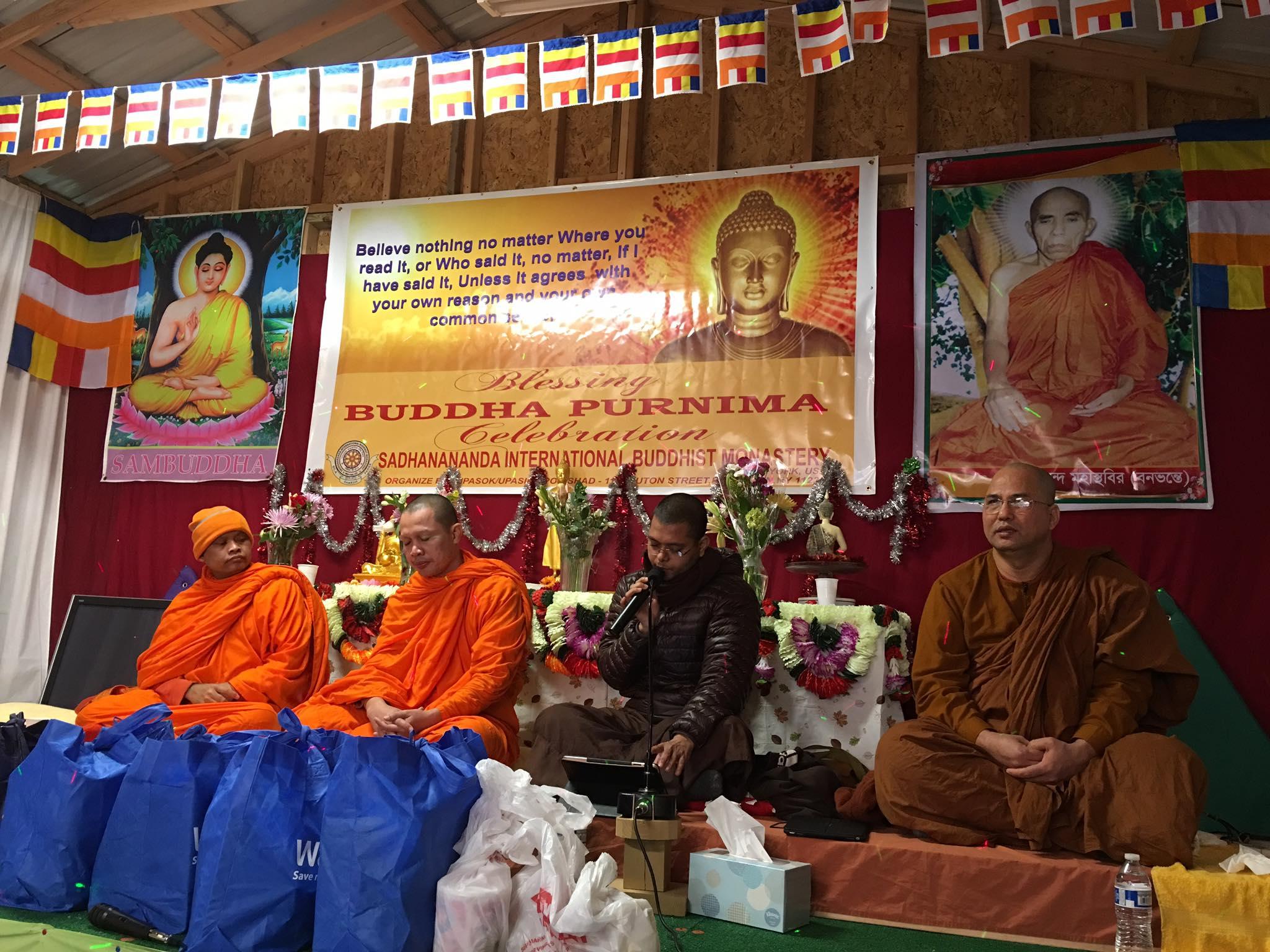 Buddha Purnima 3