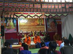 Buddha Purnima 7