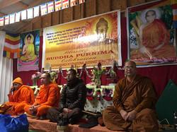 Buddha Purnima 5