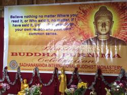 Buddha Purnima 4