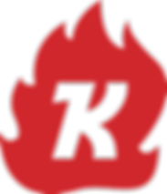 kitchen-logomark_edited.png