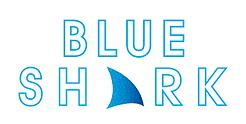 Logo Blue Shark.png