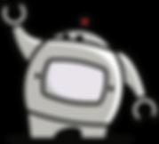 robot-homepage-header@2x.png