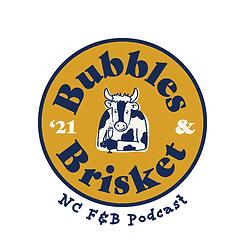 NCFB-BubblesAndBrsiket-MerchLogo-02_Page_1.png