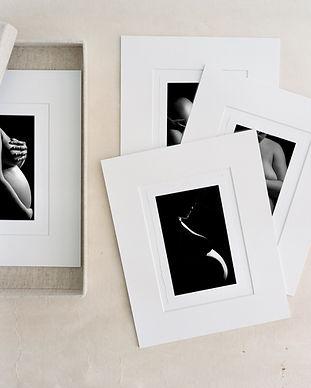 Matted Prints (1).jpg