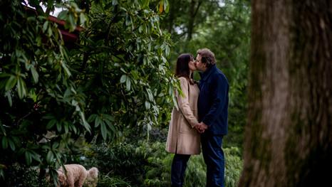 Miranda & Jay