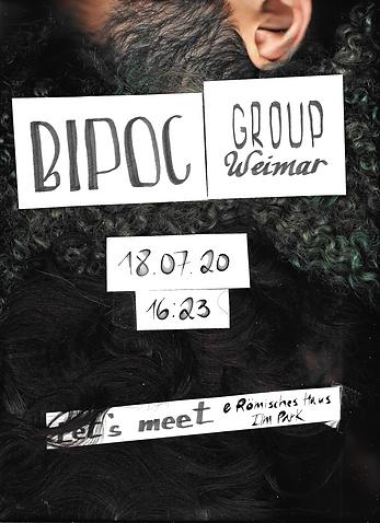 Bipoc_poster_Jul.png