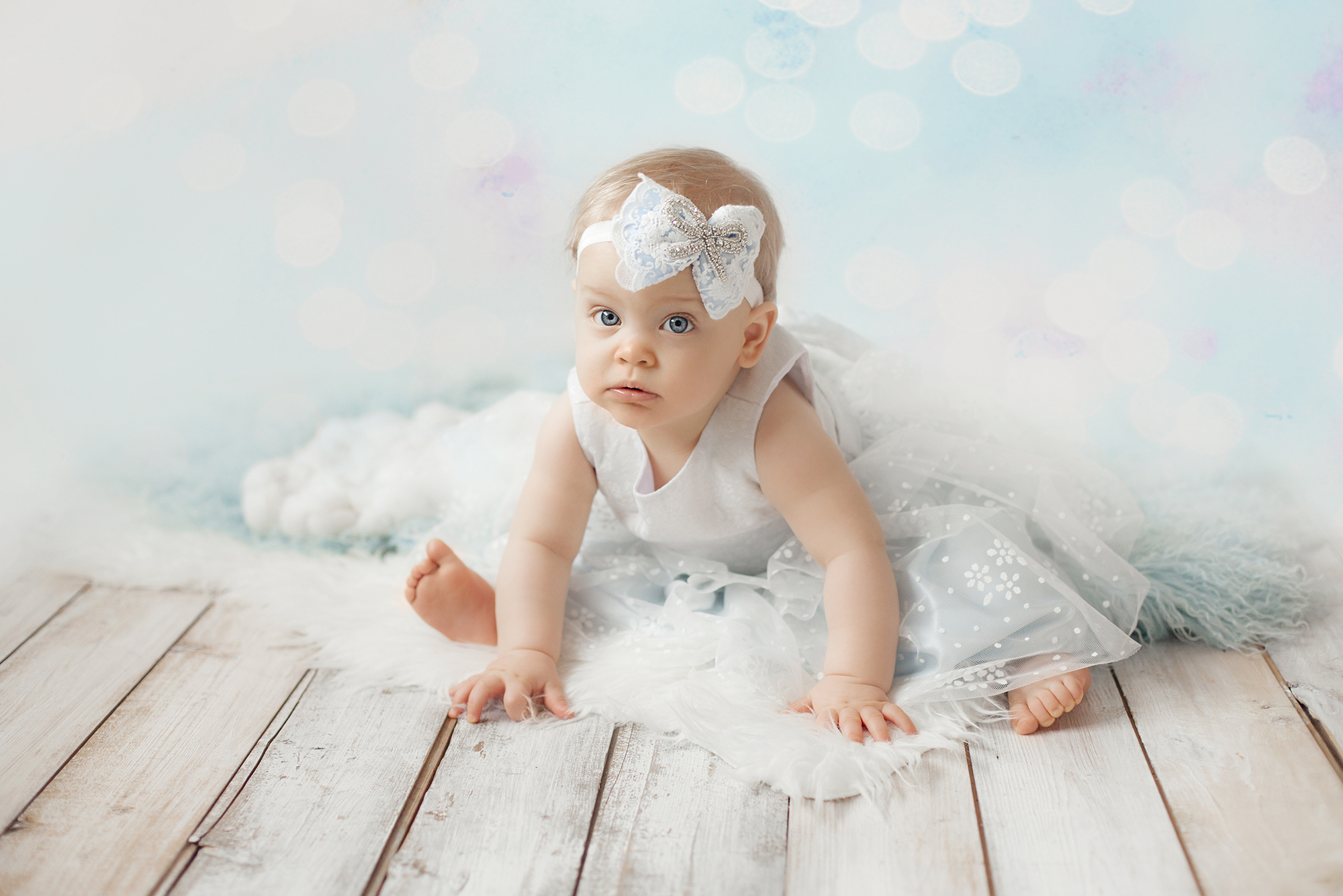 baby-children-child-photography-loug