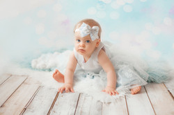 baby-children-child-photography-loug