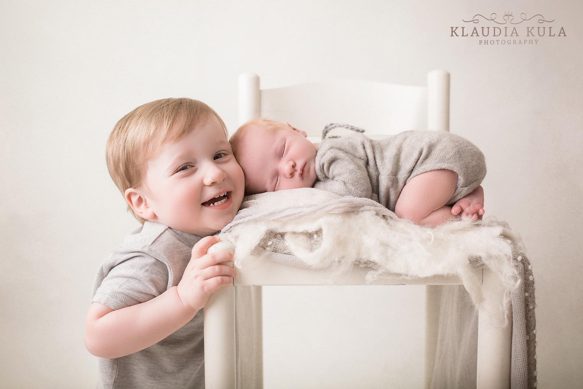 Klaudia-Kula-Photography-newborn-baby-ch