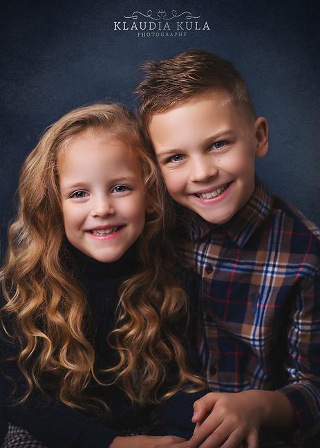 children-photography-loughborough-leices