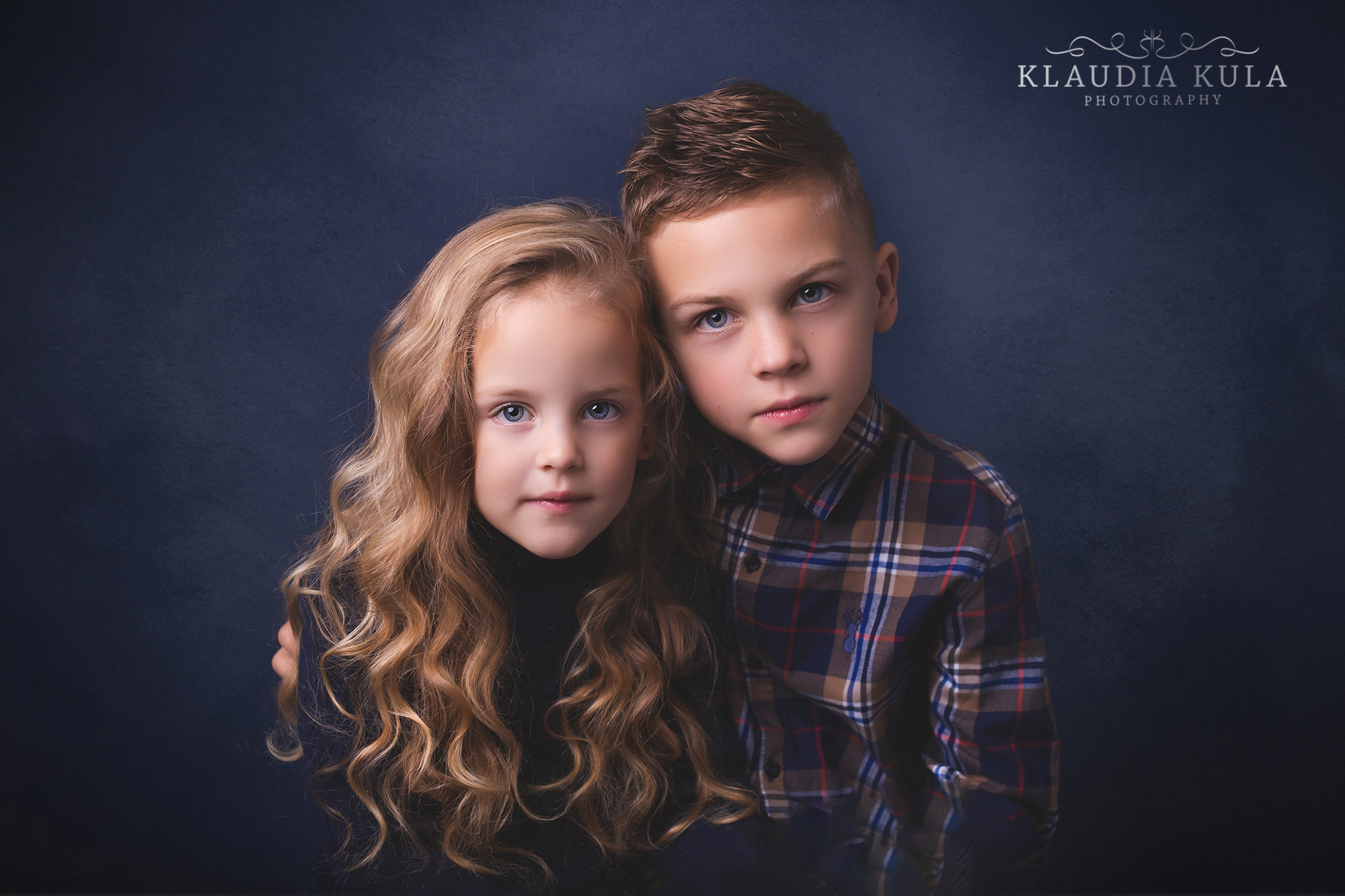 children-photography-loughborough-leices