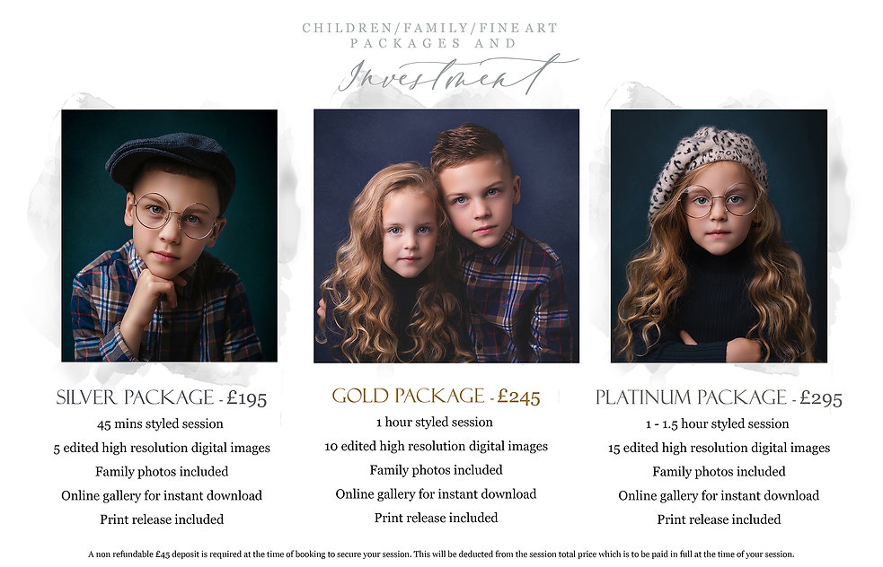 CHILDREN FAMILY FINE ART PRICES fb.jpg