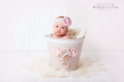 baby-children-child-photography-loughbor