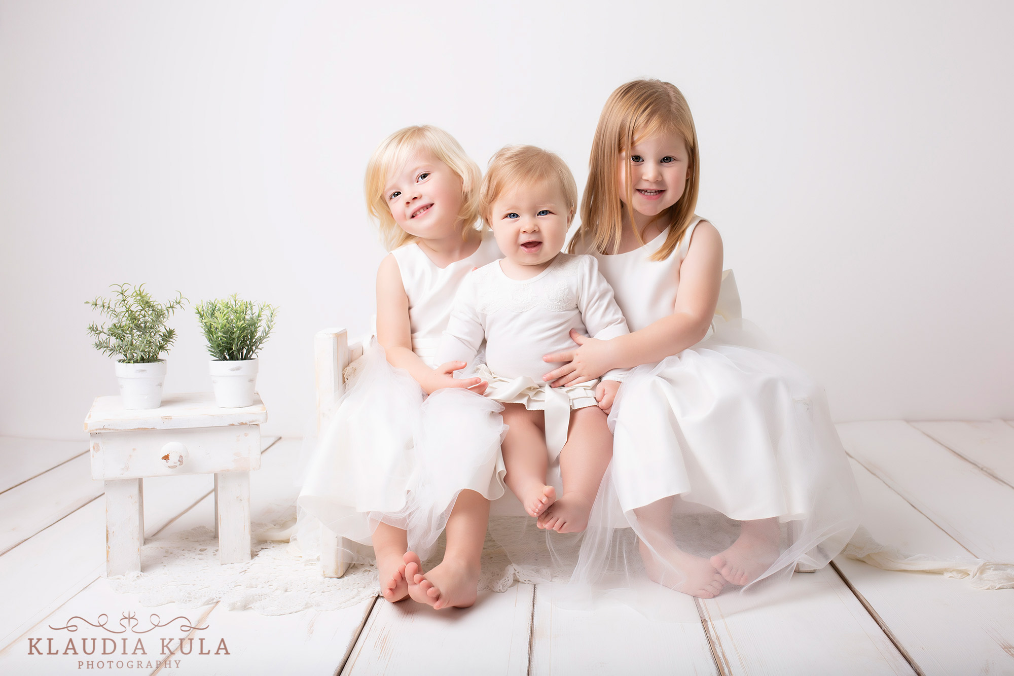 baby-children-child-photography-loughbor