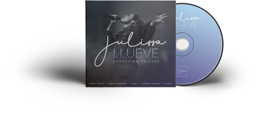 Julissa-CD-Promo.png