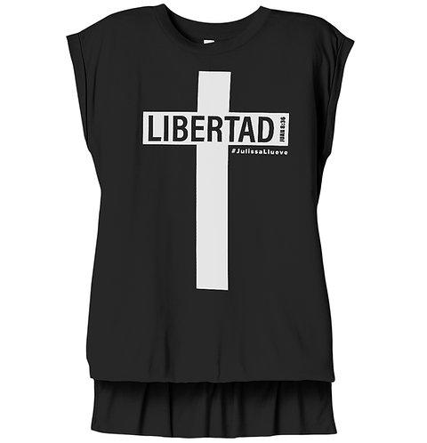 Libertad / Black