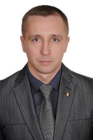 Ильин.JPG