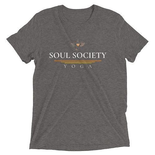 OT Peace Bird Short sleeve t-shirt