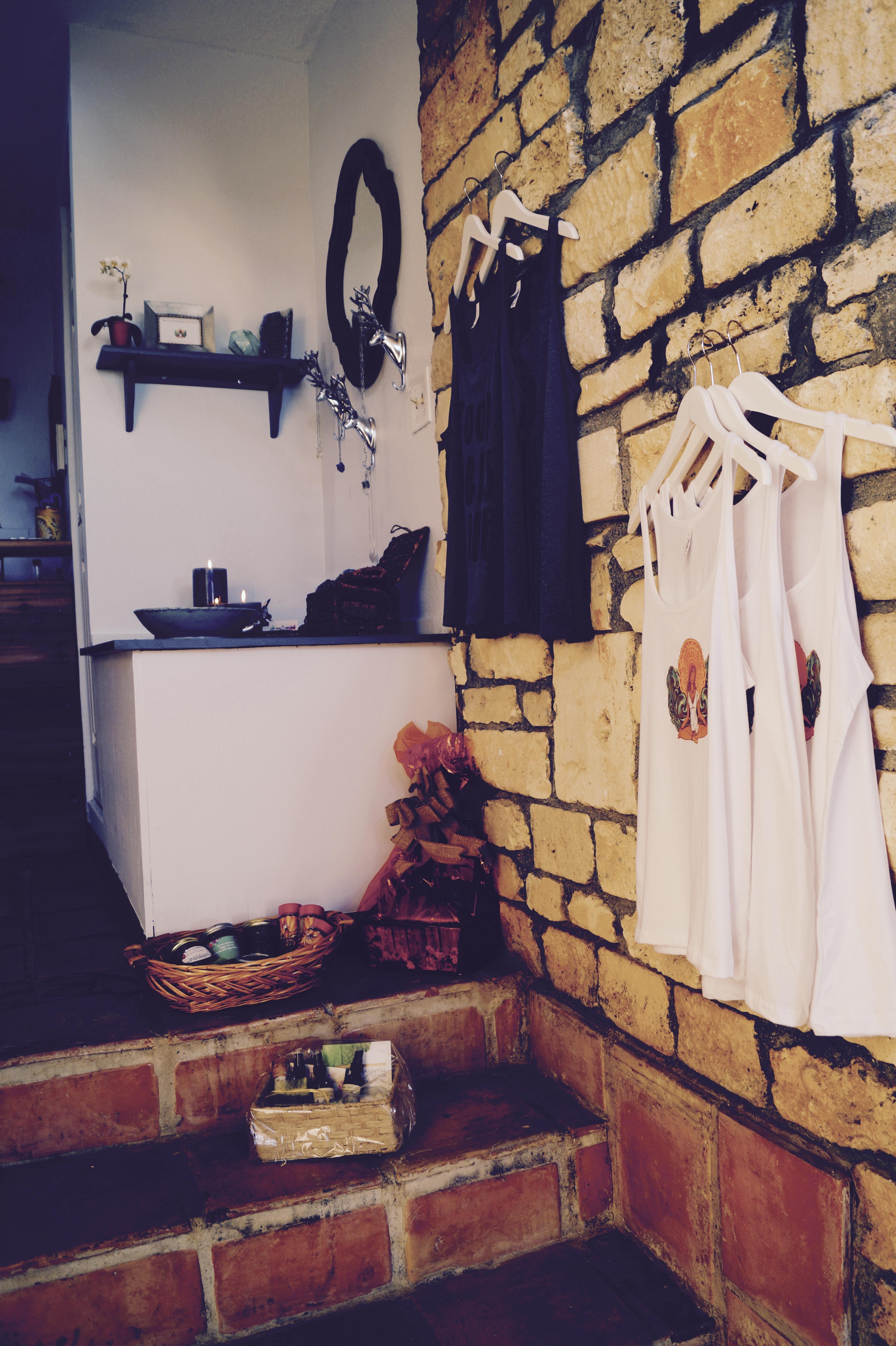 Shop our boutique!