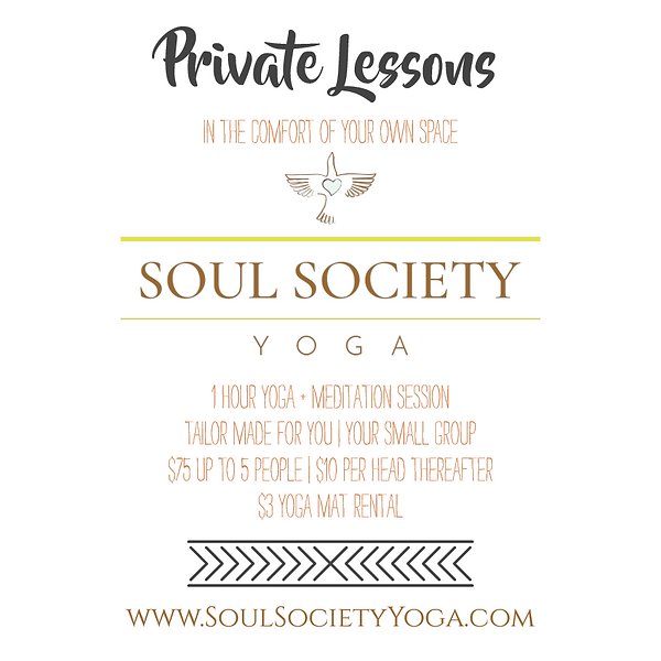 Private Lesson Flyer PNG.png