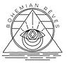 Bohemian_Rêves_Logo.png