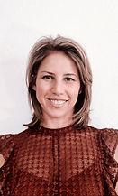 Amanda Yetley