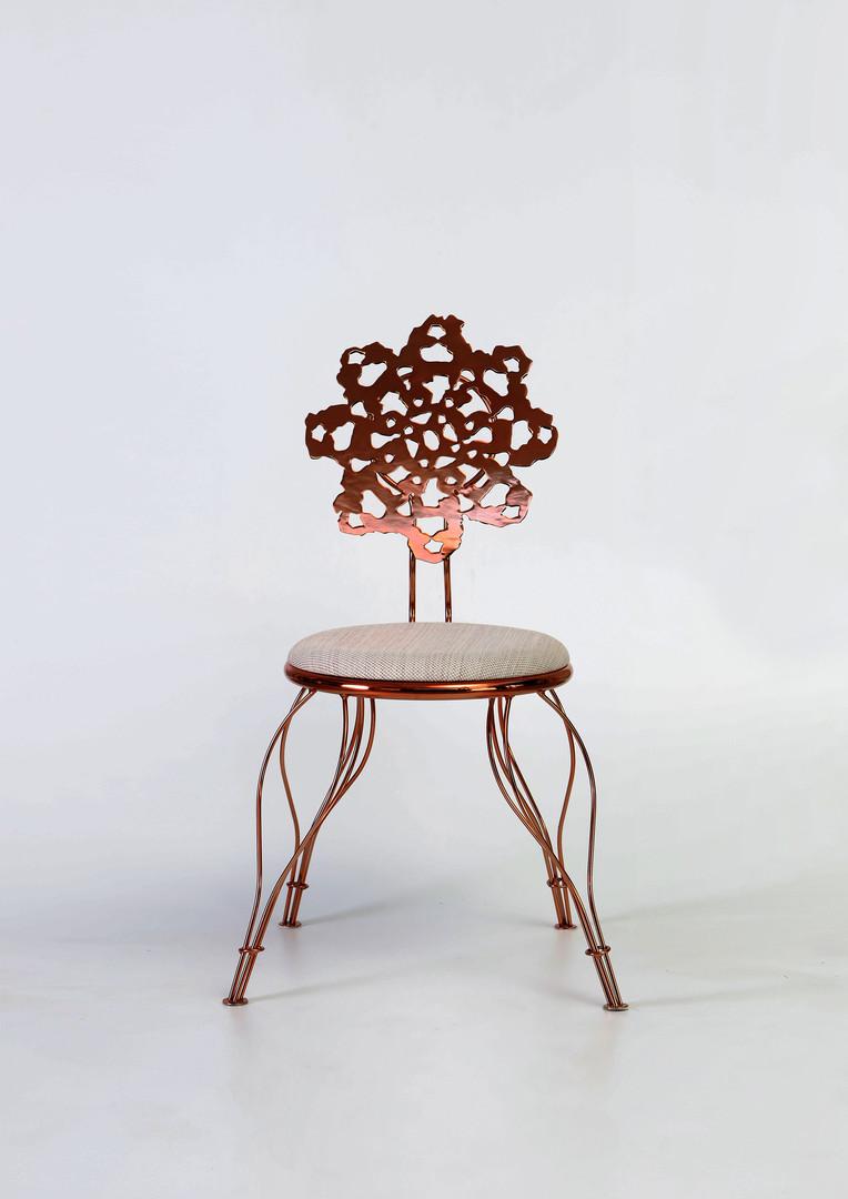 cadeira-fla-2-design-pedro-franco-coleca