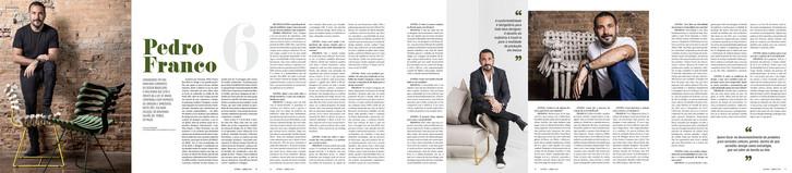 Revista-Living-pedro-franco-design.jpg