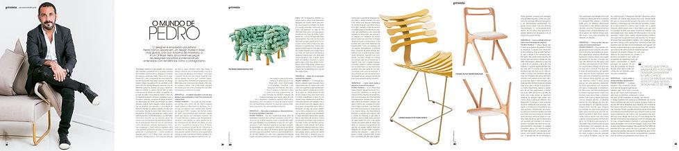 Revista Versatille.jpg