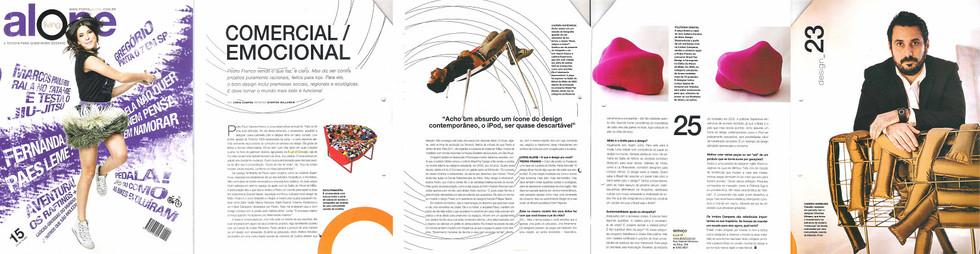 revista-living-alone-pedro-franco-design
