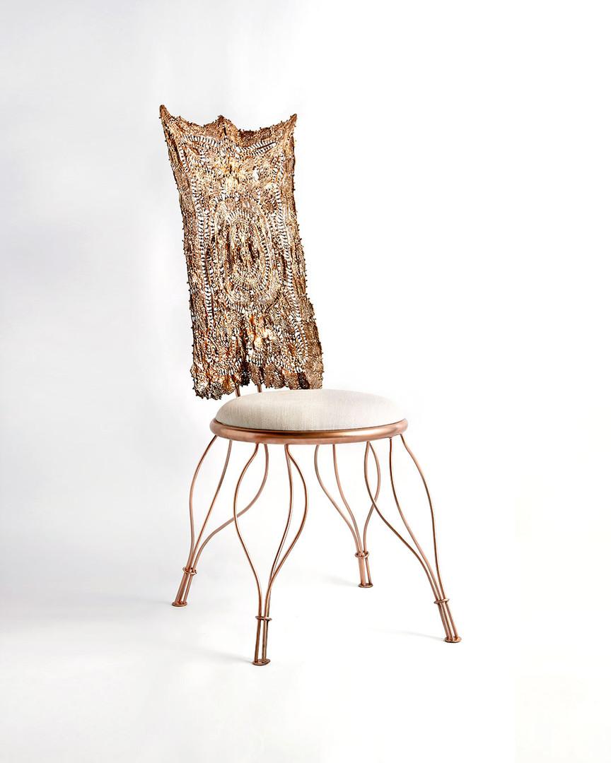 cadeira-fla2--limited-edition-design-ped