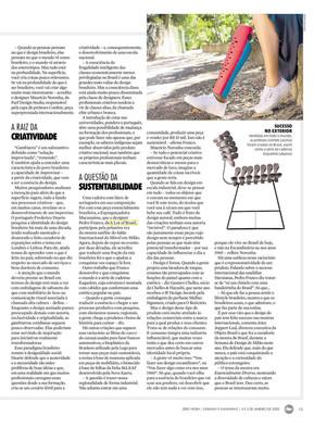 jornal-xero-hora-pedro-franco-design.jpg