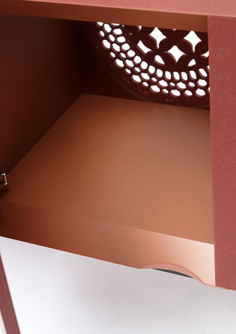 aparador-renascença-industrial-design-l
